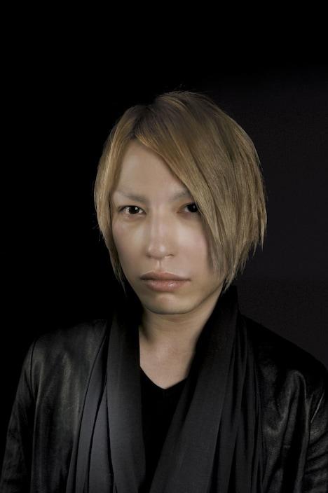 以前からカイリーの生み出すダンスミュージックに注目していたという中田ヤスタカ。