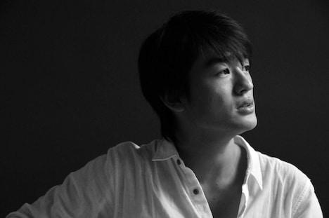 尾崎裕哉は1989年7月24日生まれ。現在は慶應義塾大学3年生で、将来の夢は「ソーシャル・アントレプレナー(社会起業家)」。