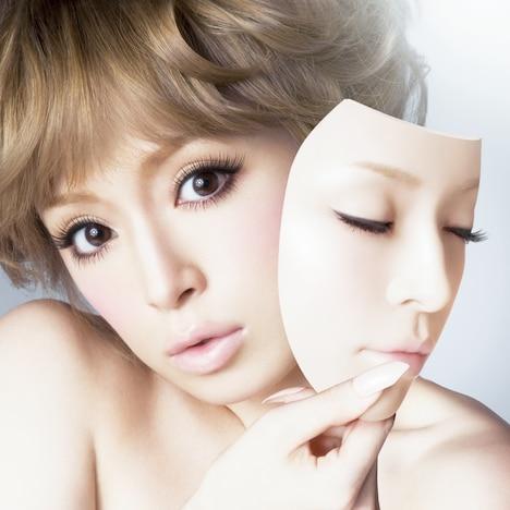 浜崎あゆみが歌う「M」は、2000年に初めてayu本人の作詞でリリースした楽曲。テレビ番組で披露するのは9年ぶりとなる。