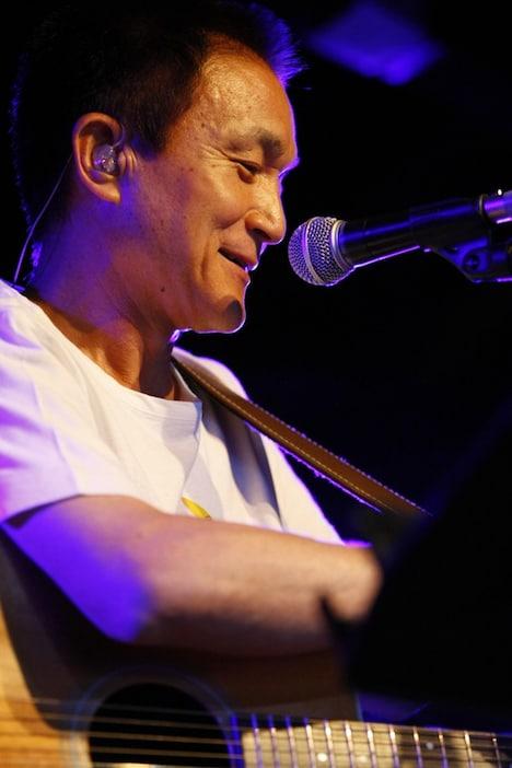 小田和正は2011年2月公開の映画「ジーン・ワルツ」にも主題歌「こたえ」を書き下ろしているが、こちらのリリースは今のところ未定。