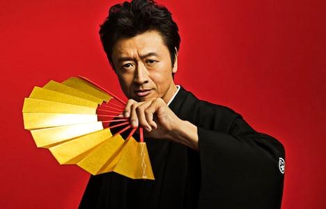 昨日12月31日、NHK「紅白歌合戦」で元気な姿を披露した桑田佳祐。本日1月1日23:00からはTOKYO FM系列「桑田佳祐のやさしい夜遊び」に生出演する。