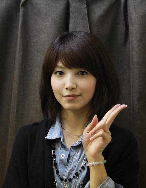 柴田あゆみ