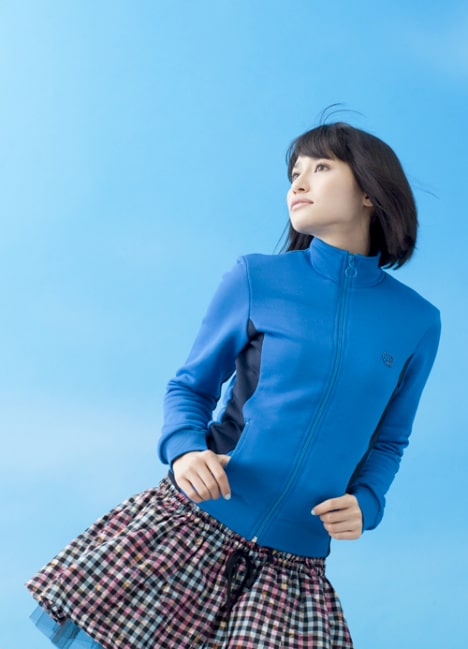 nakajimamegumi_art_2011dec.jpg ...