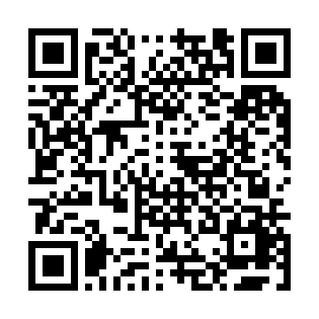 NERDHEAD「サヨナラマイラブ feat. 中村舞子」のダウンロードはこちらのQRコードから。