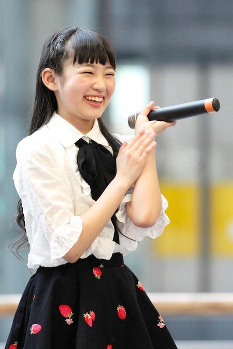 もちこと柏木ひなたは、江口寿史、里田まい、滝沢秀明、篠原ともえ、野沢直子らと同じ3月29日生まれ。