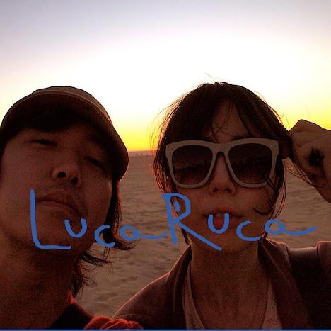 LucaRuca