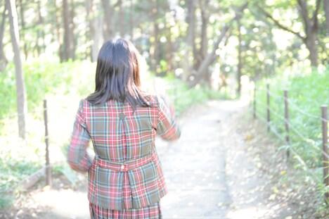 しのさきあさこ(Vo)