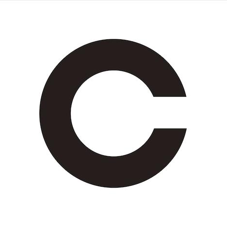 CAPSULE「CAPS LOCK」通常盤ジャケット