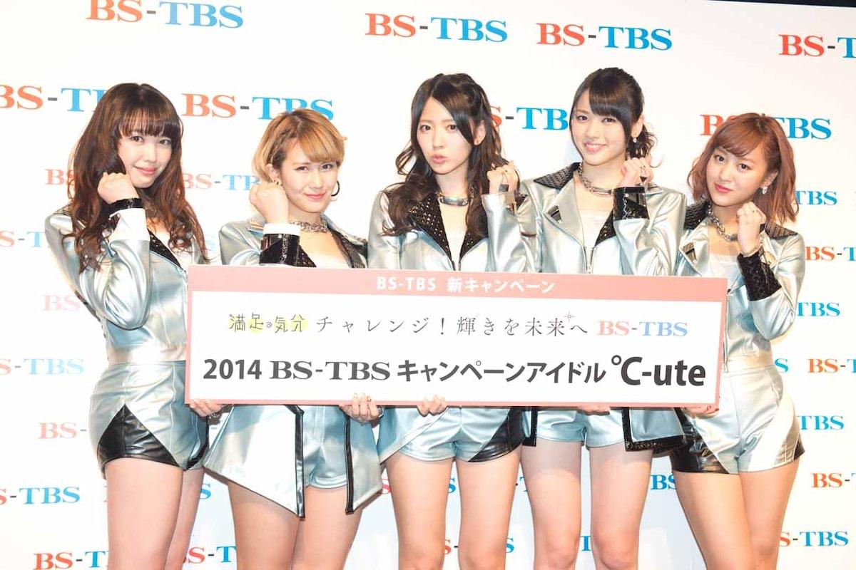 Tbs bs
