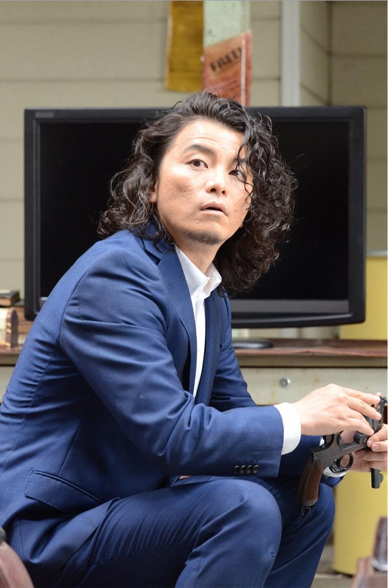少年 事件 1 の neo 話 簿 金田一