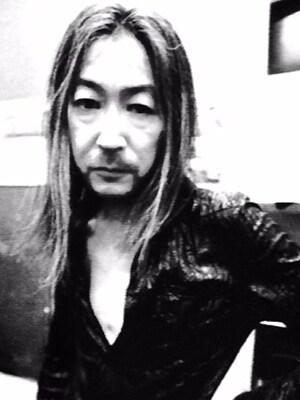 内藤幸也(ex. MUTE BEAT)