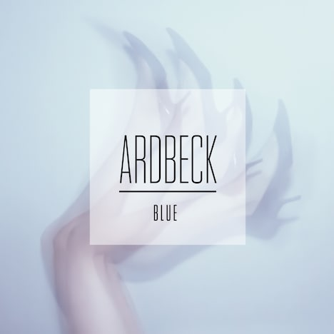 ARDBECK「BLUE」ジャケット