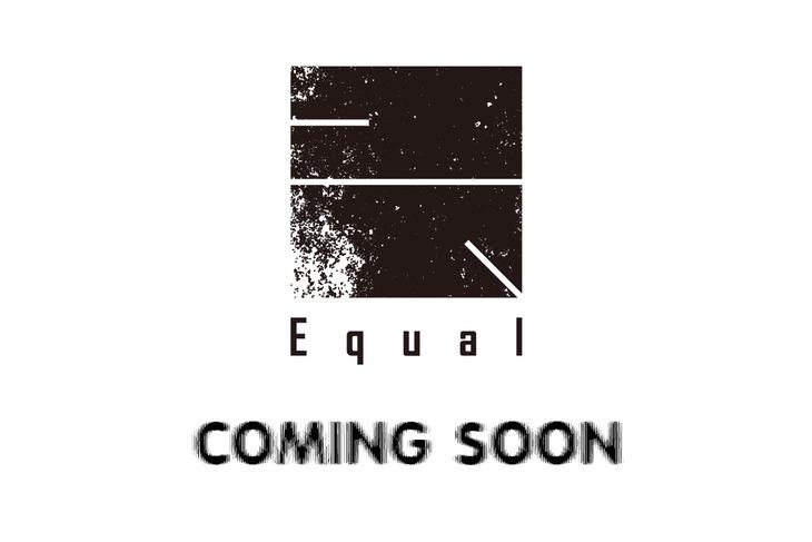 Equalロゴ