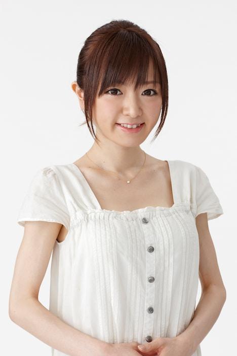 紺野あさ美アナウンサー(テレビ東京)