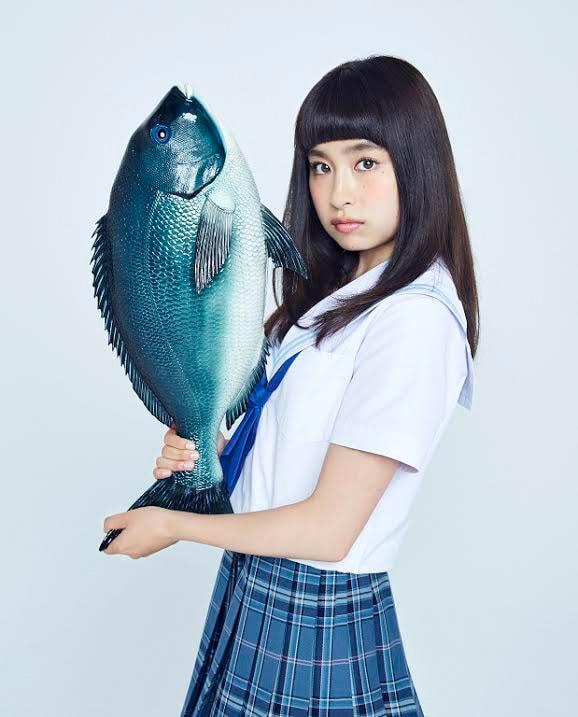 るみちゃん★○トミタ栞