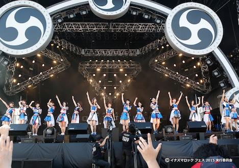 AKB48(写真提供:EPICレコードジャパン)