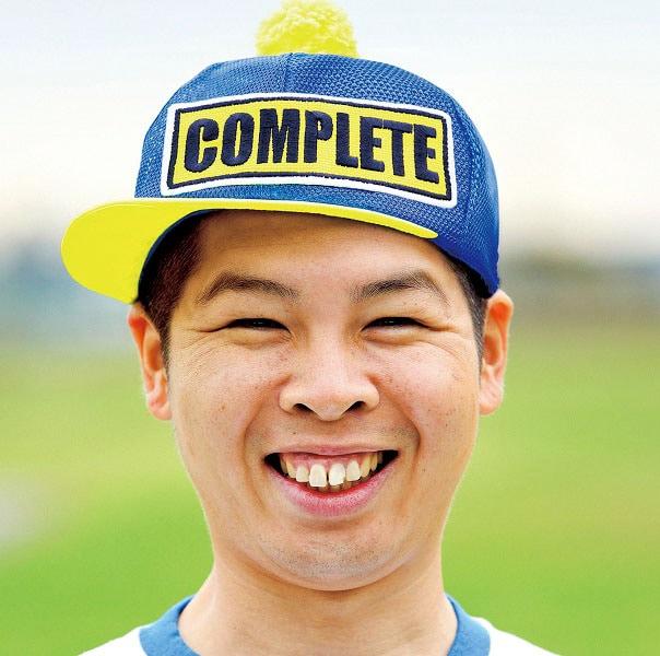 ファンモン10周年ベスト3作品にdjケミカルが 音楽ナタリー