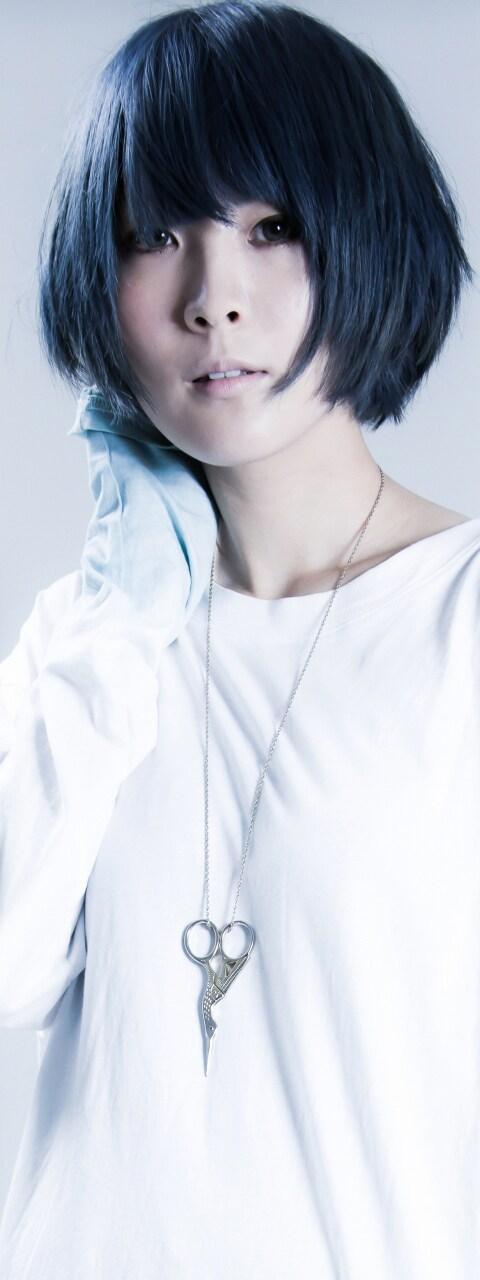 岩田真知(aquarifa)