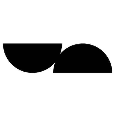 UA ロゴ