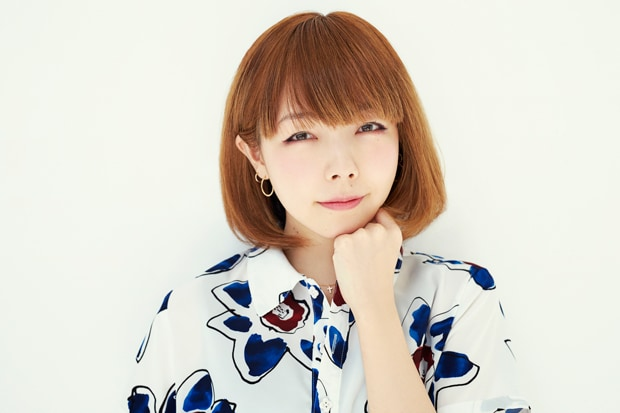 aiko ライブ 配信
