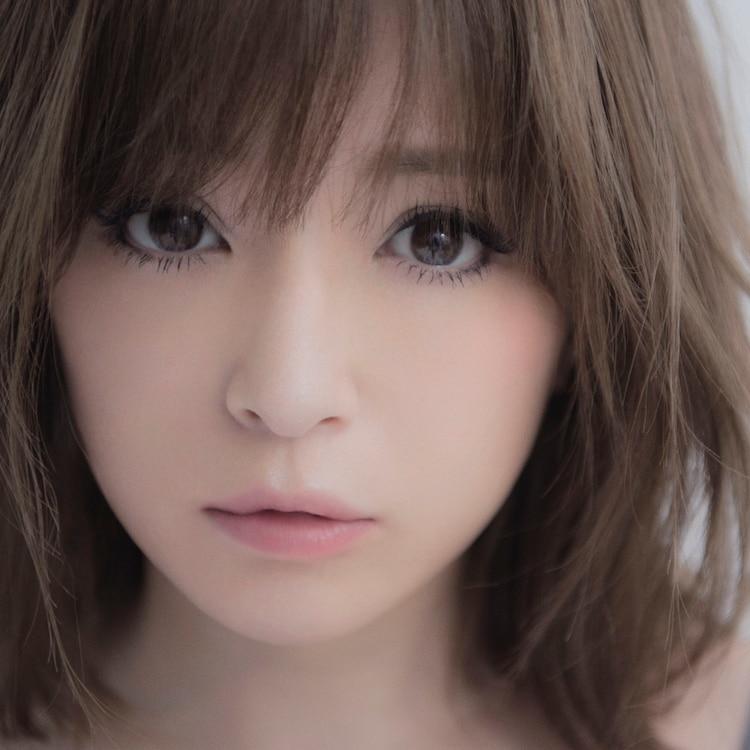 Mステ 浜崎あゆみ 生放送