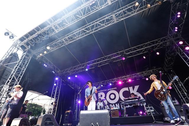 wacci(写真提供:rockin'on japan)
