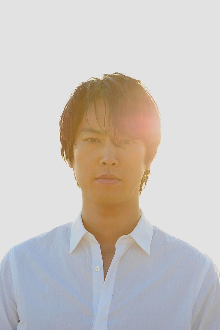 健太 桐谷