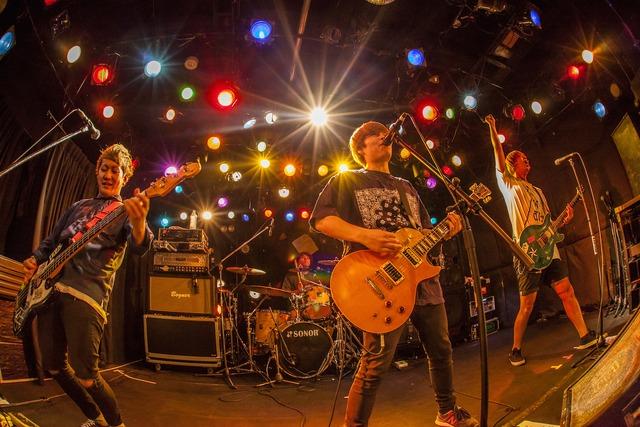 POT(Photo by HayachiN)