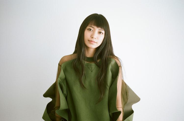 音楽ナタリー            miwa、約4年半ぶり「オールナイトニッポン」レギュラーに