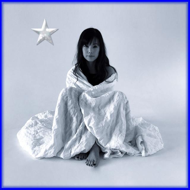 小西真奈美「君とクリスマス」ジャケット