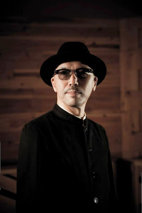 Watusi(COLDFEET、Tokyo Discotheque Orchestra、DUBFORCE)