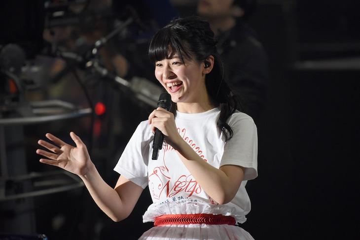 村雲颯香(NGT48)