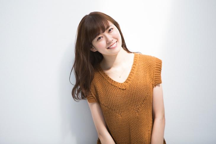 渡辺美優紀