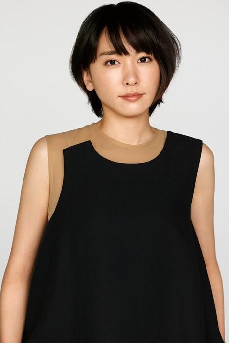 新垣結衣 Aragaki Yui Fanspage ... - Instagram