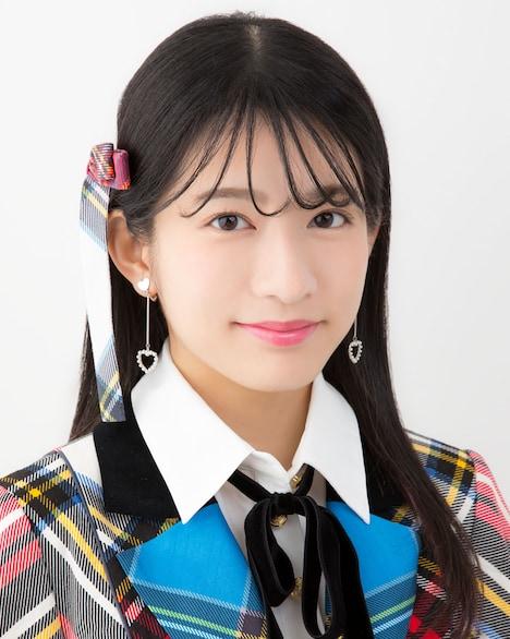 竹内美宥(AKB48)