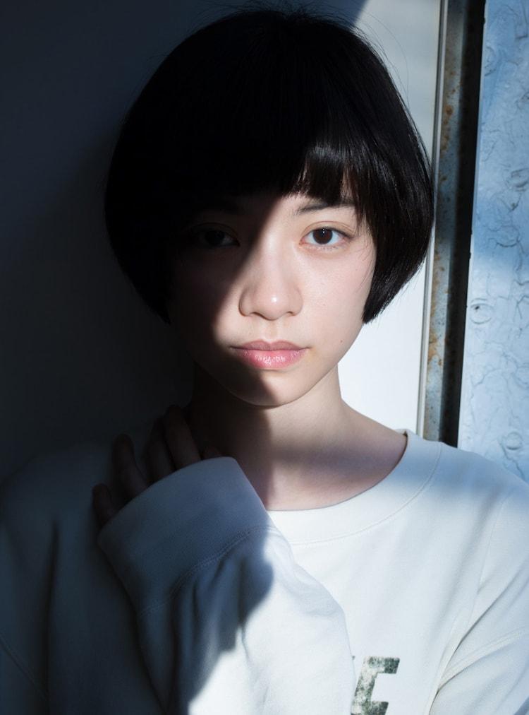 銀杏BOYZ「デイドリーム 祈り」DVDジャケット