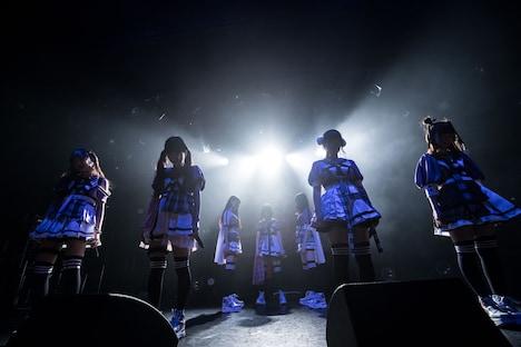 ZOC(Photo by Masayo)