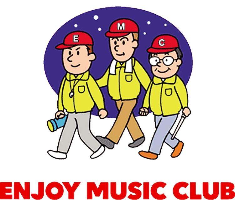 Enjoy Music Club
