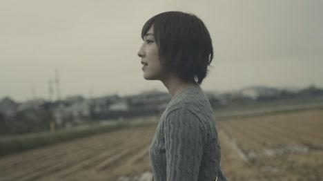 J☆Dee'Z「明日も、世界は回るから。」ドキュメンタリーミュージックビデオより。