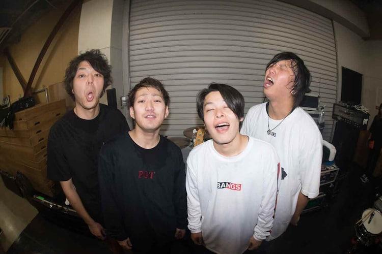 "POT(Photo by Akira""TERU""Sugihara)"