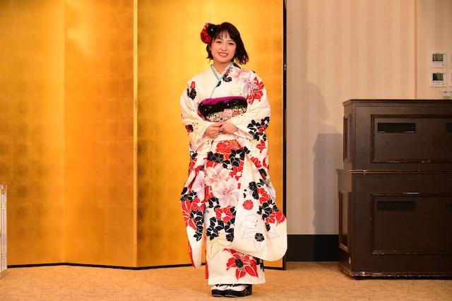 山田菜々美(AKB48チーム8 / AKB48チームK)