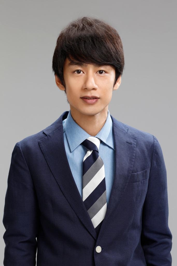 KAT-TUN中丸雄一、ドラマ「わたし、定時で帰ります。」で吉高由里子の ...
