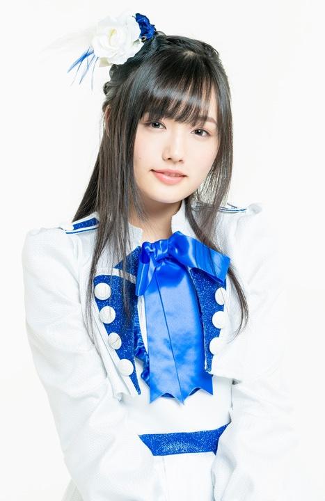安藤咲桜(つりビット)
