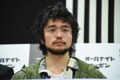 井口 理 の オールナイト ニッポン