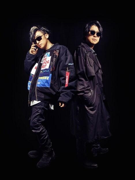 King&Rogueone