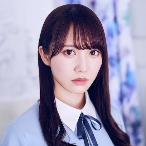 加藤史帆(日向坂46)