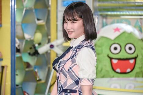 矢作萌夏(AKB48)