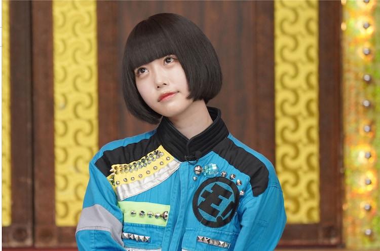 ゆるめるモ!あの、SASUKE、ふぉ~ゆ~が平成最後の「しゃべくり007 ...