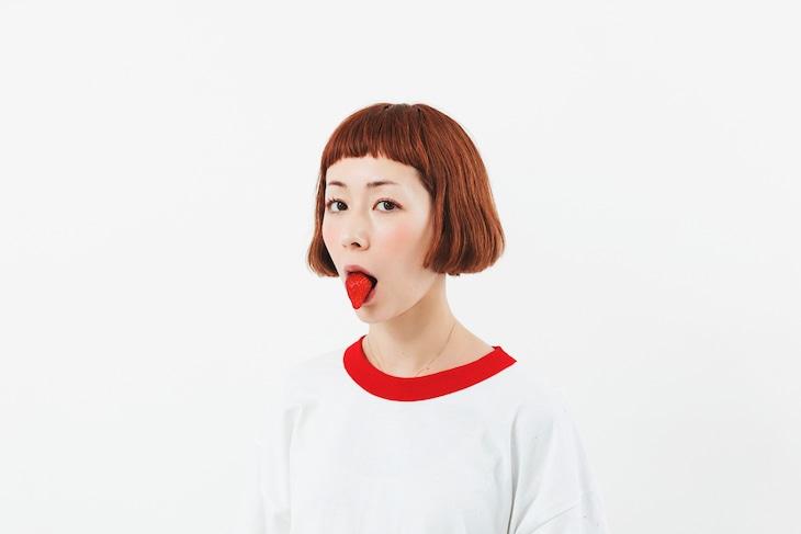 木村カエラ