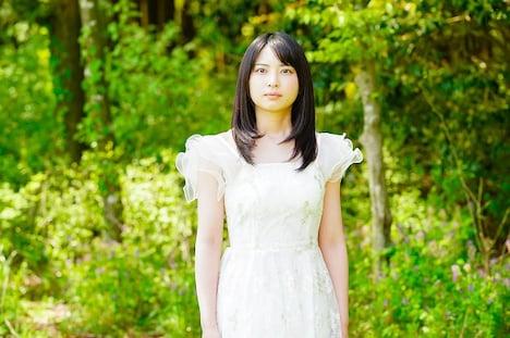 「Animelo Summer Live 2019 -STORY- 」テーマソング「CROSSING STORIES」のミュージックビデオより。(c)Animelo Summer Live 2019